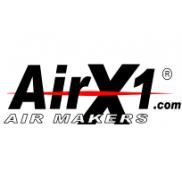 airx1