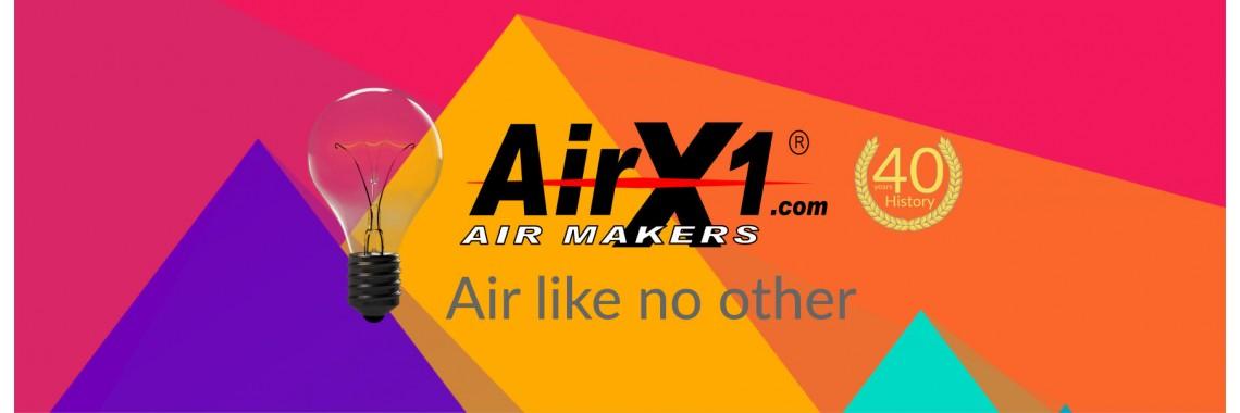 airx1e
