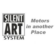art silent