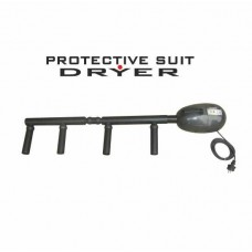 Professional Suit Dryer