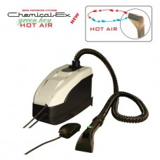 Chemical-ex HOT-AIR