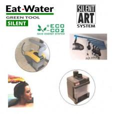 Chemical-ex Silent AIR