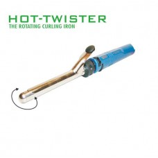 Hot-Twister