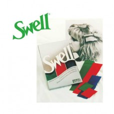 SWELL Permanent Roller