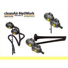 Network Dryer